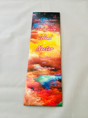 Island Nectar Incense Pack