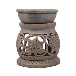 Fragrance/ Oil Burner