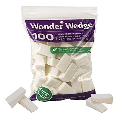 Wonder Wedges (1 Pack)