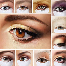 Load image into Gallery viewer, 200pc Eyeshadow Shields