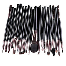 Load image into Gallery viewer, Vixen Starter Brush Set 20pcs