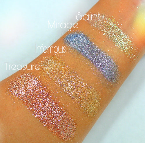 Luminous Collection Bundle