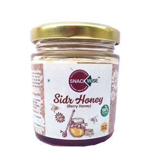 Sidr Honey (Berry Honey)