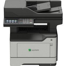 Lexmark MB2388ADW 4-IN-1 A4 MONO MFP