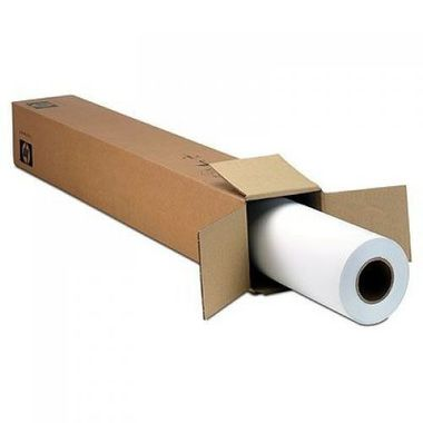 "HP HP Everyday Instant-Dry Photo Paper 9.1 ml Satin 90 Bright (60"" x 100' Roll)"