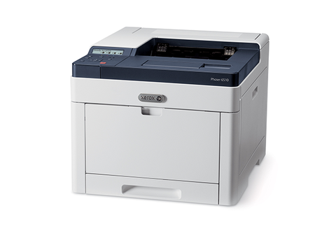 Xerox Phaser 6510V_N A4 Color Printer