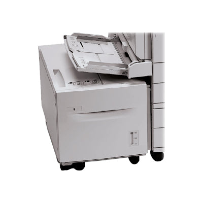 "Xerox<sup>&reg;</sup> 2000-Sheet High Capacity Feeder (8.5"" x 11"")"