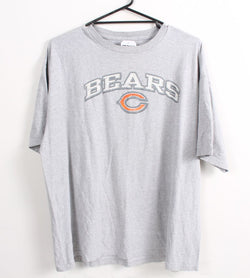 VINTAGE CHICAGO BEARS PRO SPORTS TEE - SIZE 2XL