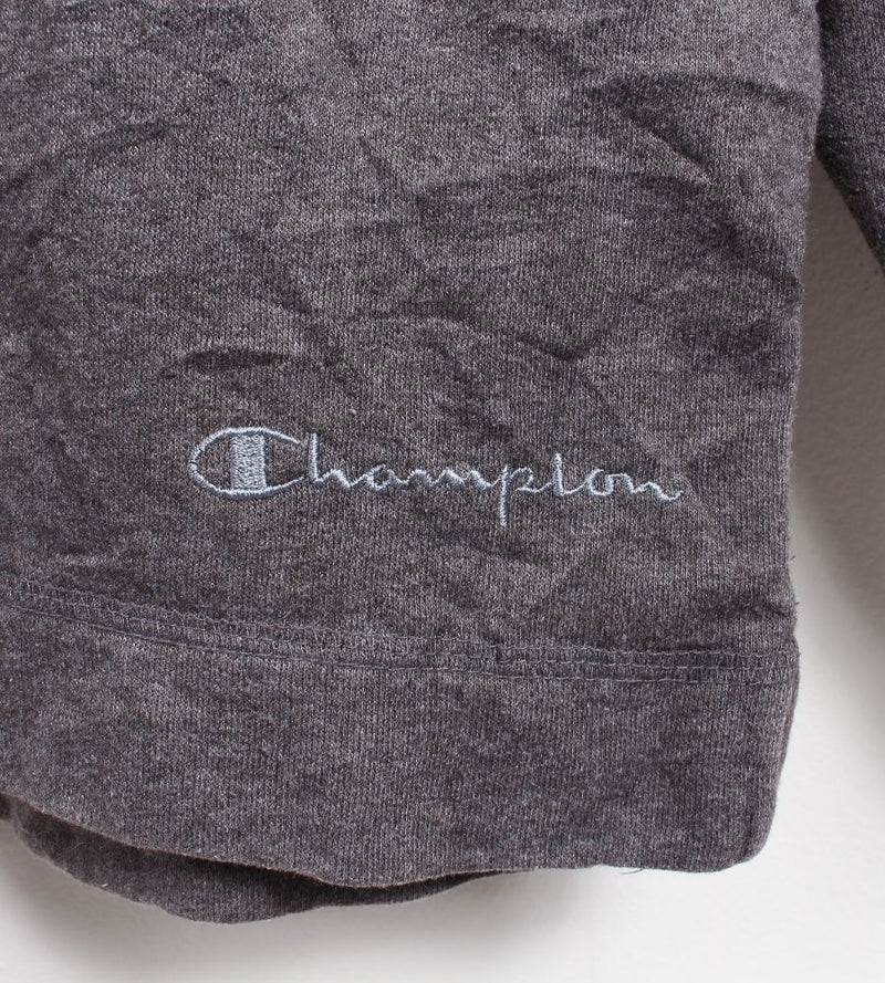 VINTAGE CHAMPION SWEATER - SIZE S