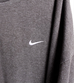 VINTAGE NIKE CASUAL SPORTS TEE- SIZE 2XL