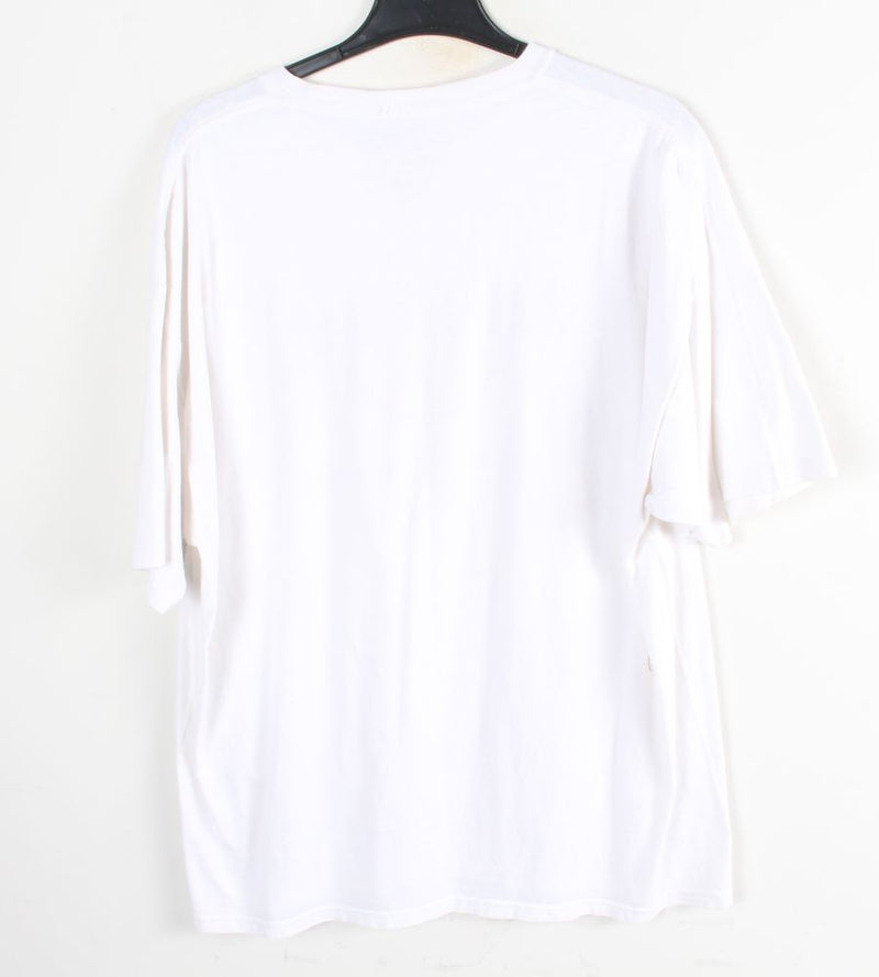 VINTAGE MICKEY MOUSE CARTOON SWEATER - SIZE XS (WOMENS)