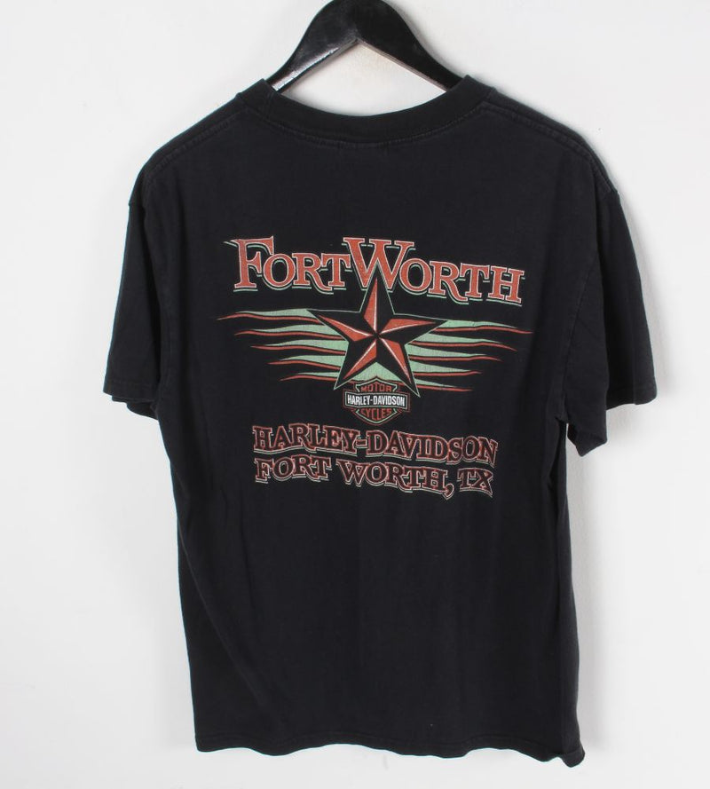 VINTAGE AVOID LLOYD SWEATER - SIZE L