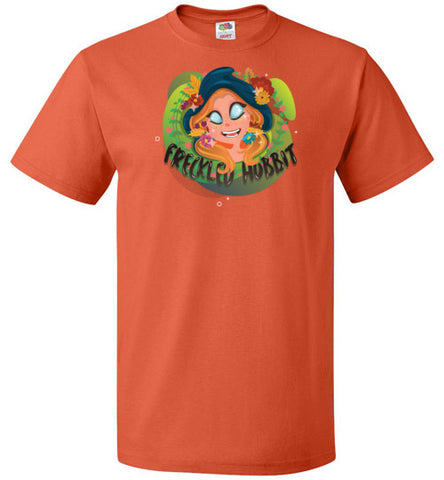 FreckledHobbit T-Shirt