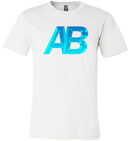 ActionBosty AB Premium Tee