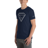 Streamerloot.co Streamer Tee