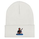 Lawnblowerrr Gaming Beanie