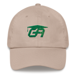 Gray's Academy Dad Hat