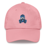 Loot3r97 Dad Hat