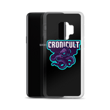 Cronicult Samsung Case