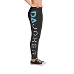 DaJoker Leggings