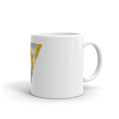Vallance Gaming Mug