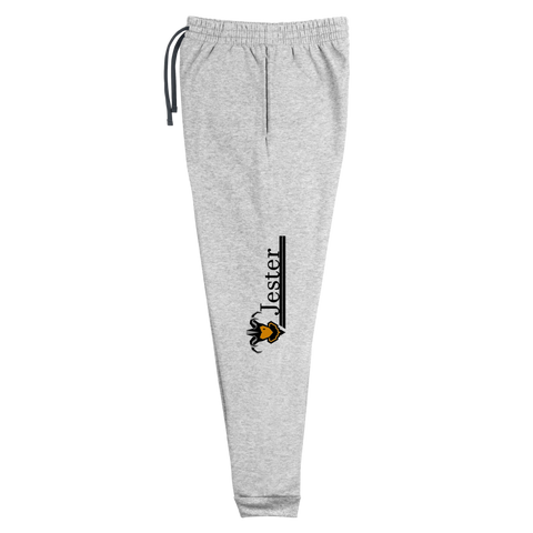 Jester Joggers