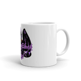 BleedingBlack Plays Mug