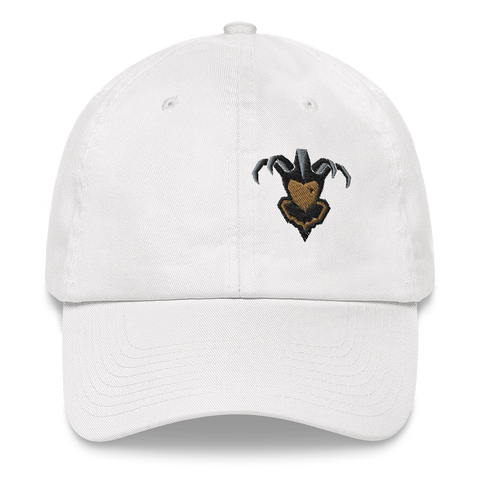Jester Dad hat