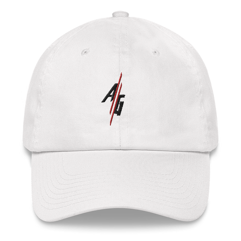 Almighty Ginger Dad hat