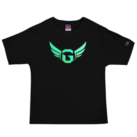Guardian1 Champion T-Shirt