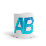 ActionBosty AB Mug