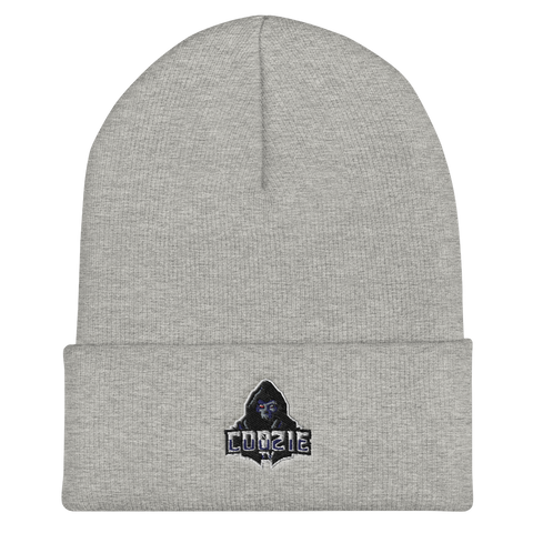 CoozieTV Beanie