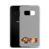 PugDadGaming Samsung Case