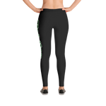 fightingirish_57 Leggings