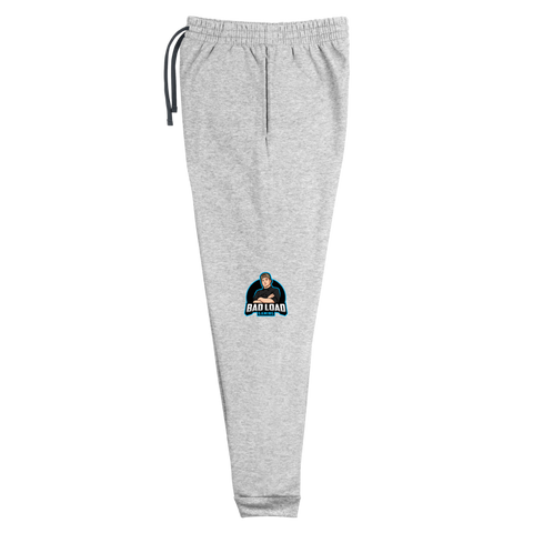 Bad Load Gaming Joggers