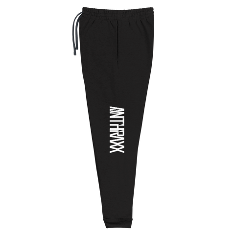 Anthraxx Joggers