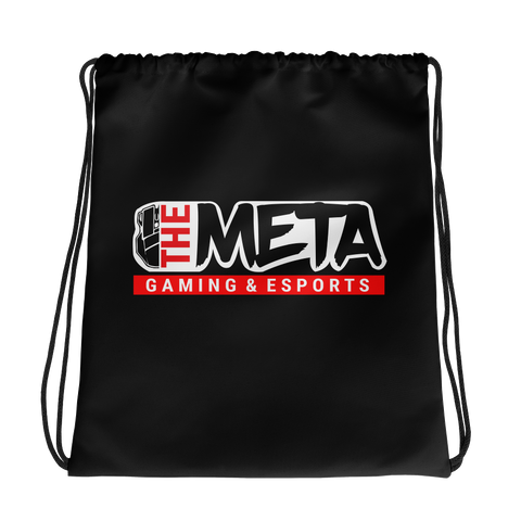 The Meta Drawstring