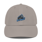 Wolfbaneee93 Champion Dad Cap