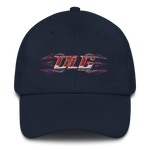Devil's Lair Gaming Dad Hat