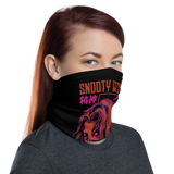 Snooty Wizard Stealth Face Mask