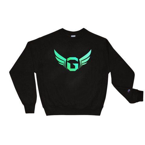 Guardian1 Champion Sweatshirt