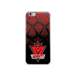 Mighty Repeat Phone Case