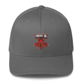 PocKeT eh Logo Flexfit Hat