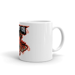PocKeT eh Logo Mug