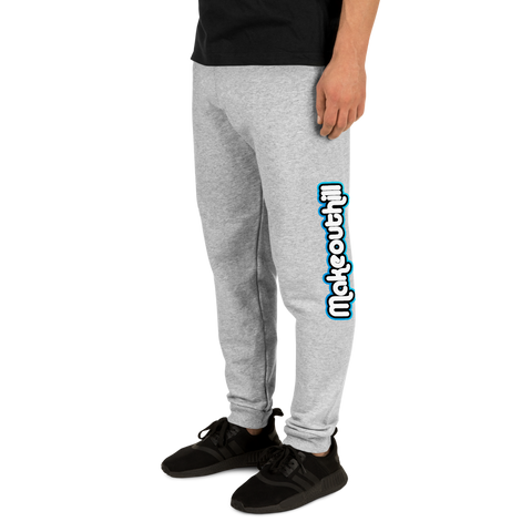 Makeouthill Joggers