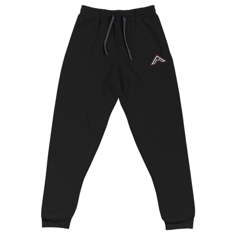 Atura Gaming Embroided Joggers