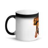 The Beast Magic Mug