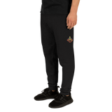 Master At Arms Logo Joggers
