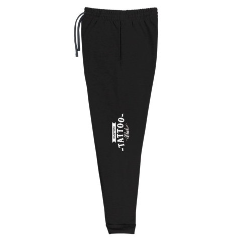 KUSTOM TATTOO CLUB Joggers