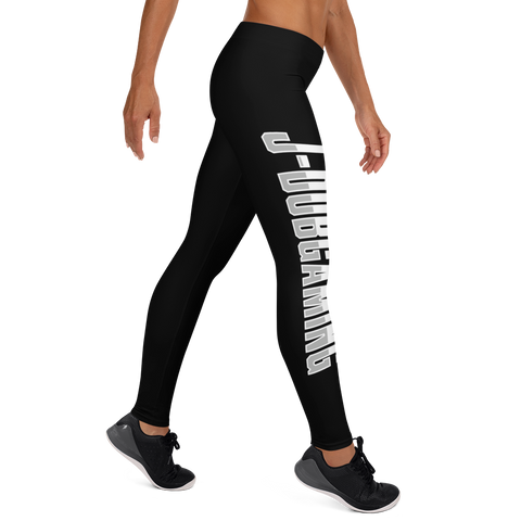 JDub Gaming Leggings